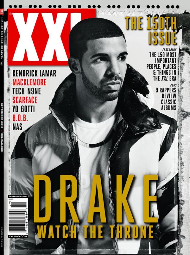 Drake_150