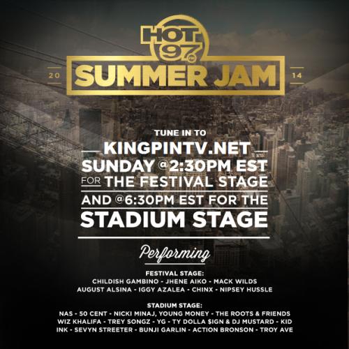 KingpinTV-Summer-Jam