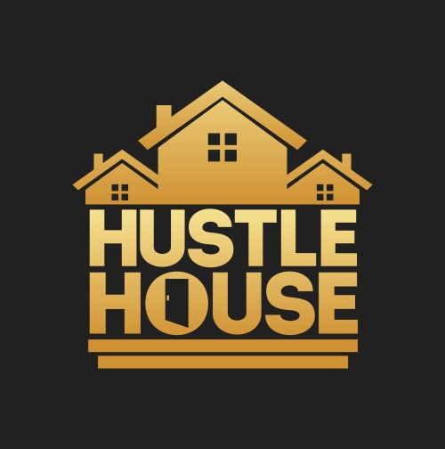 HUSTLE HOUSE